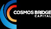 Cosmos Bridge Capital